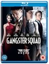 Gangster Squad (Blu-ray) (Import)