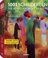 1001 Schilderijen