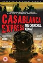 Casablanca Express - The Churchill Kidnap