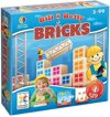 Afbeelding van het spelletje Smart Games Bill & Betty - Bricks