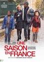 Saison En France, (Une)