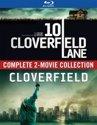 Cloverfield/10 Cloverfield Lane