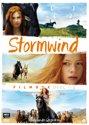 Stormwind - Deel 1 t/m 3