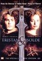 Tristan & Isolde (Steelbook)