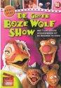 De Grote Boze Wolf Show 2 (DVD)