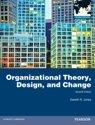 Taal & Letteren - Managementboek