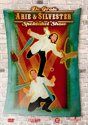 Arie & Silvester - Grote Spektakel Show