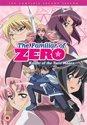 Familiar Of Zero - S2