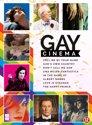Gay Cinema 2019