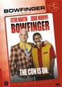 Bowfinger (D) (Uus)