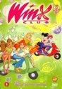 Winx Club Box 2