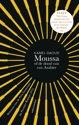 Moussa, of de dood van een Arabier