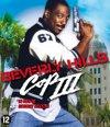BEVERLY HILLS COP 3 (D/F) [BD]