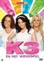 K3 & Het Wensspel