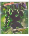 Hulk (Limited Edition) DVD