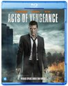 Acts of Vengeance (Blu-ray)