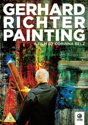Gerhard Richter Painting (Import) [DVD]