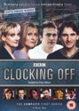 Clocking Off The Complete First Series
