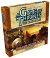 Game of Thrones LCG Princes of the Sun Revise