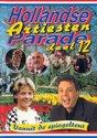 Hollandse Artiesten Parade 12