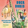 Nederlandstalige Kinderboeken