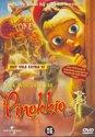 Adventures Of Pinocchio (D)