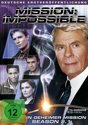 Mission Impossible - In geheimer Mission Season 2 Box 1