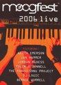 Moogfest 2006 -Live