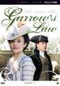 Garrow's Law serie 3