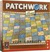 Afbeelding van het spelletje Patchwork - Gezelschapsspel