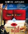 The Fall (Blu-ray)