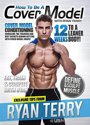 How To Be A Cover Model with Ryan Terry (Import)[DVD]