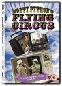 Flying Circus - Series 3