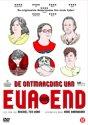 Ontmaagding Van Eva Van End
