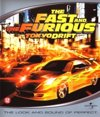Fast & The Furious:tokyo Drift[hddvd]nlo
