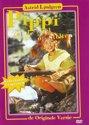 Pippi Langkous - Zet De Boel Op Stelten