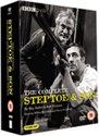 Tv Series - Steptoe & Son: Complete
