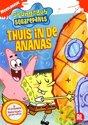 SpongeBob SquarePants - Thuis In De Ananas