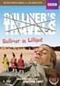Gulliver's Travels - Gulliver In Lilliput