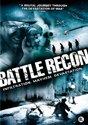 Battle Force (Dvd)
