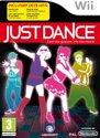 Videogames - Dansen