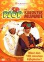Kabouter Plop - De Kaboutermummie