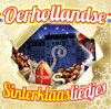 Oerhollandse Sinterklaasliedjes