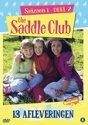Saddle Club - S1.2