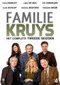 Familie Kruys - Seizoen 2