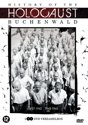 History Of The Holocaust - Buchenwald