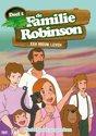 Familie Robinson Dl. 1