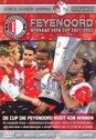Feyenoord Winnaar UEFA Cup 2001-2002 (2DVD)