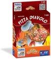 Afbeelding van het spelletje Kohn, I: Pizza Diavolo
