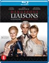 Dangerous Liaisons (Blu-ray)